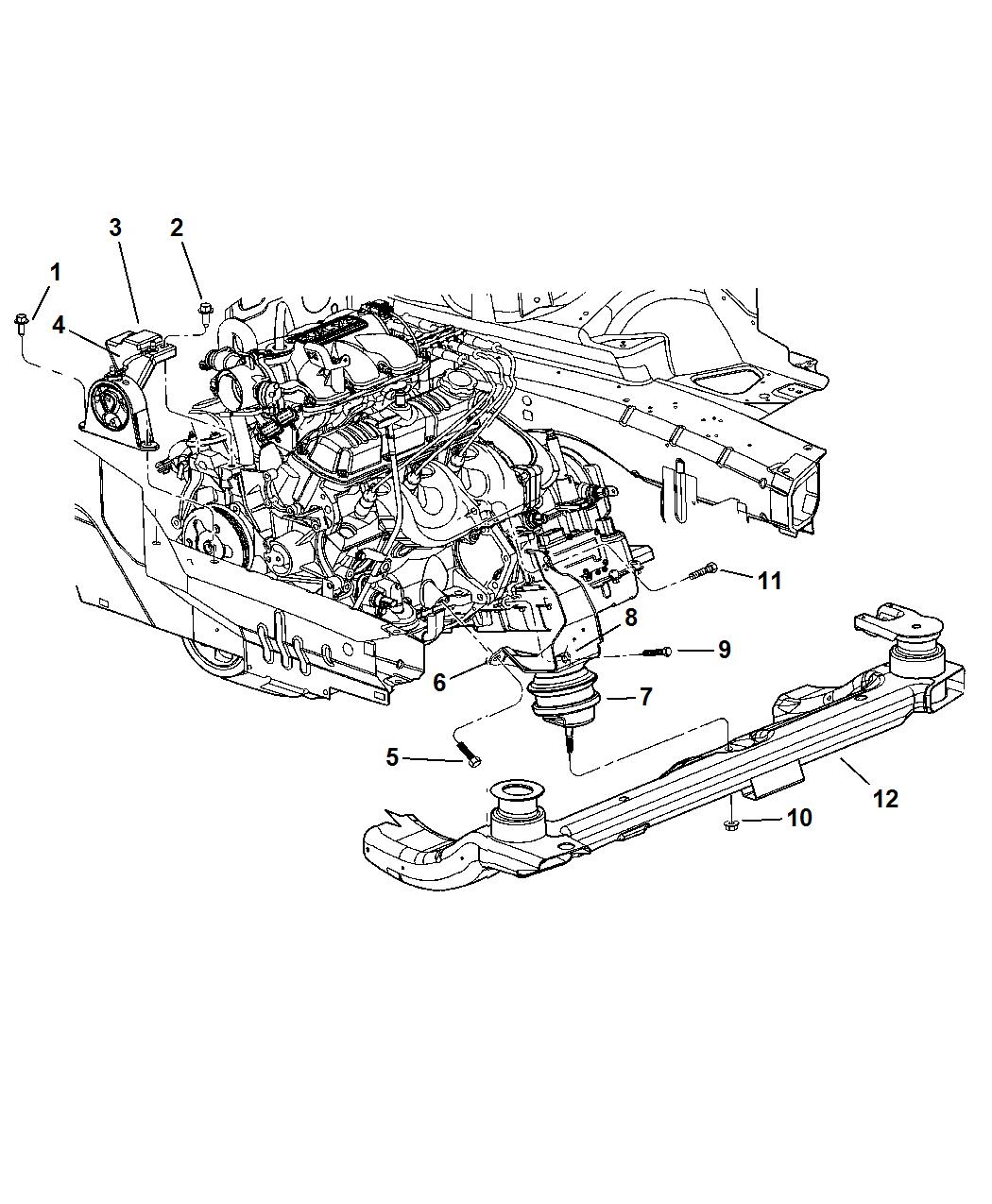 [QMVU_8575]  VS_6500] 2005 Chrysler Pacifica Engine Diagram Wiring Diagram | 05 Chrysler Pacifica Engine Diagram |  | Marki Over Epsy Emba Mohammedshrine Librar Wiring 101