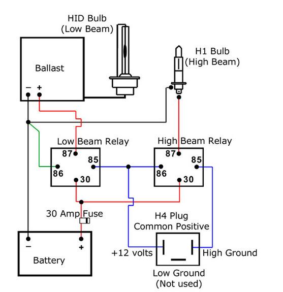 [QMVU_8575]  HL_4829] 2005 Crown Victoria Headlight Wiring Diagram Schematic Wiring | 240sx Headlight Relay Wiring Diagram |  | Oliti Gram Epsy Terch Dimet Mecad Elae Mohammedshrine Librar Wiring 101
