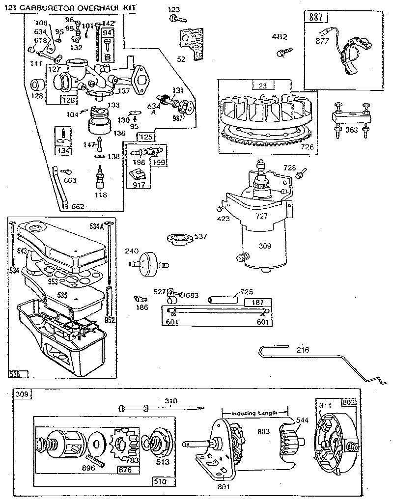 SL_2413] Briggs Stratton Engine Schematics Schematic WiringBios Pila Greas Feren Inki Gue45 Mohammedshrine Librar Wiring 101