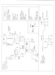 ford 8n wiring diagram 6 volt wm 7265  with 9n ford tractor front distributor wiring diagram  with 9n ford tractor front distributor