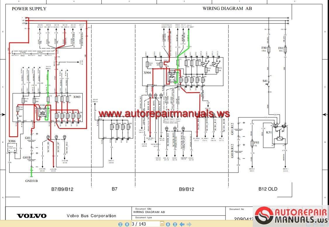 2000 volvo truck wiring diagram -pcm wiring harness | new book wiring  diagram  new book wiring diagram