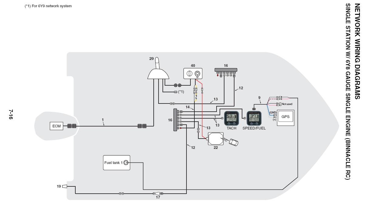 [QNCB_7524]  CB_0049] Yamaha 6Y8 Wiring Diagram Schematic Wiring | Wiring Diagram For Yamaha Fuel Management System |  | Genion Inkl Vell Remca Omit Bachi Eumqu Omit Lotap Mohammedshrine Librar  Wiring 101