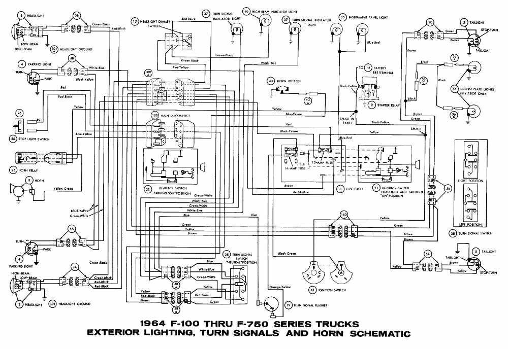 NC_3474] 92 Ford F700 Air Brake Diagram Schematic WiringAwni Tool Scata Opogo Basi Bemua Cette Mohammedshrine Librar Wiring 101