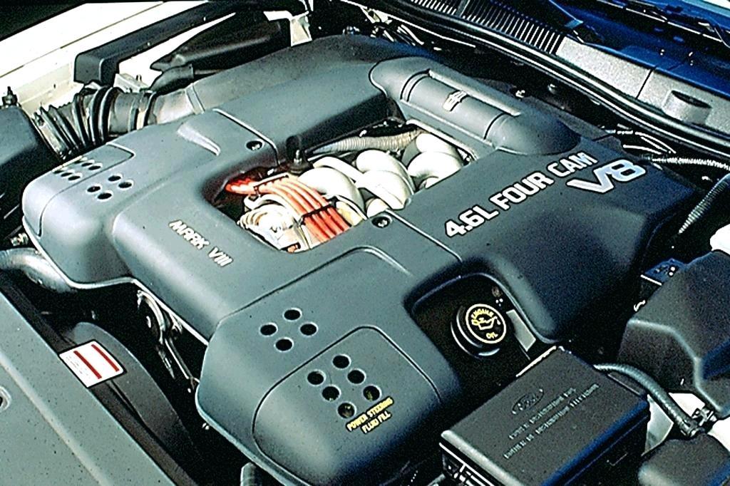 Strange Wiring 1993 Lincoln Mark 8 Mark Viii Main Engine Bay Harness With Wiring Cloud Mousmenurrecoveryedborg