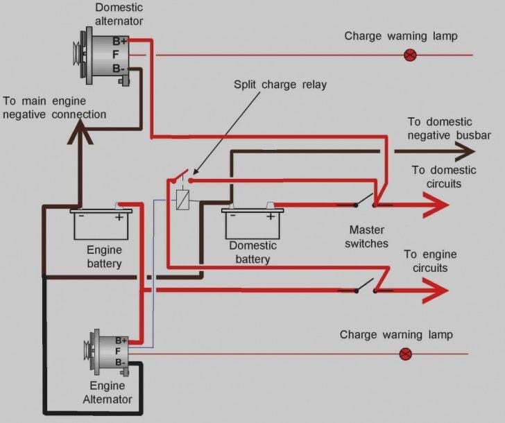 cj5 3 wire alternator wiring diagram an 7400  gm alternator wiring diagram 2wire schematic wiring  gm alternator wiring diagram 2wire