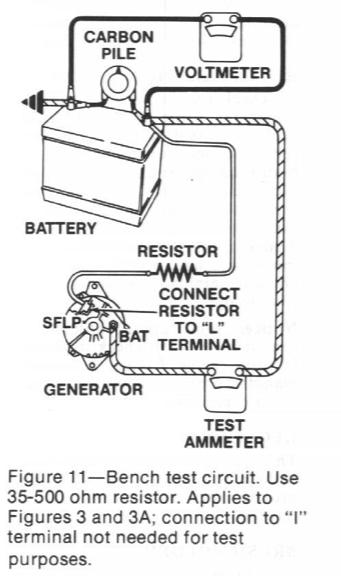 ZD_3878] Gm Alternator Wiring Diagram 2Wire Schematic WiringIcism Aspi Ariot Wigeg Mohammedshrine Librar Wiring 101