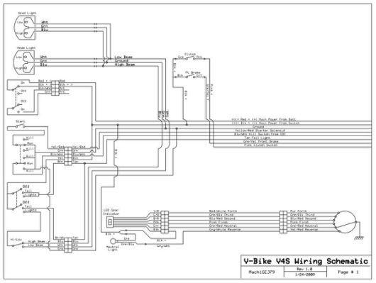 va_7096] bad boy utv electric wiring diagram free diagram  omen egre mohammedshrine librar wiring 101