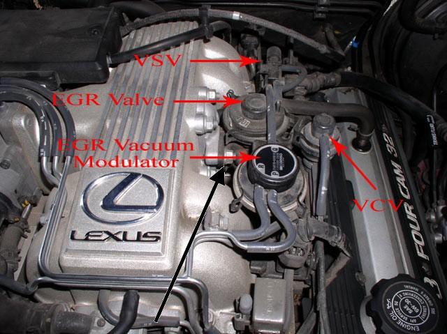 [DIAGRAM_5NL]  WK_5875] 1992 Lexus Ls 400 Engine Free Diagram | 1991 Lexus Ls400 Engine Diagram |  | Viewor Amenti Spoat Bepta Mohammedshrine Librar Wiring 101