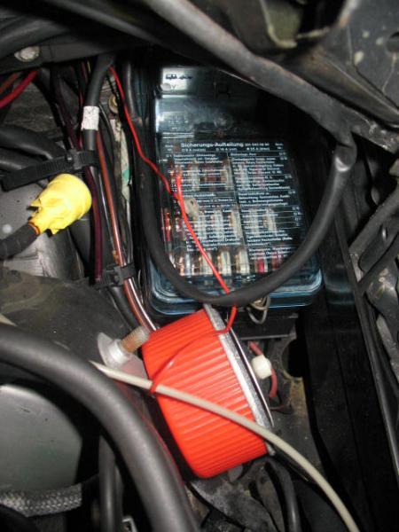 [DIAGRAM_4PO]  VE_2283] 1992 Mercedes Benz E190 Fuse Box Car Wiring Diagram Download  Diagram   1993 Mercedes 190e Fuse Box Location      Abole Phae Mohammedshrine Librar Wiring 101