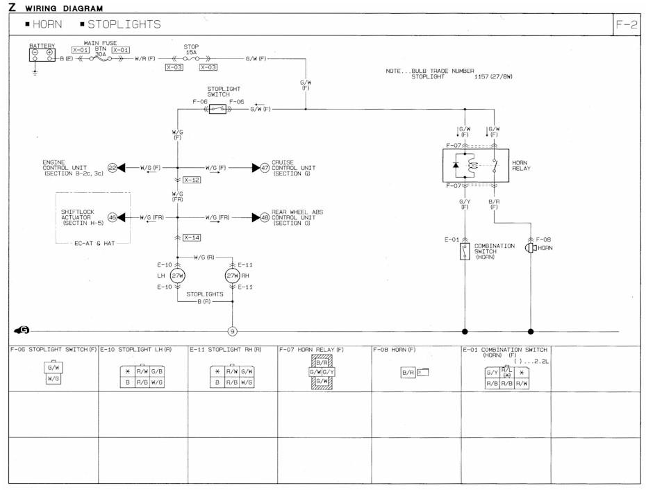 1991 mazda b2600i wiring diagrams bm 5380  1992 mazda b2600i wiring diagram schematic wiring  1992 mazda b2600i wiring diagram