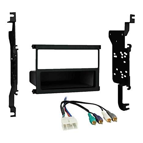 [DVZP_7254]   GK_4636] 1992 Lexus Sc300 Radio Schematic Wiring | Charging Wire Harness 1995 Lexus Sc300 |  | Sand Ophag Greas Benkeme Mohammedshrine Librar Wiring 101