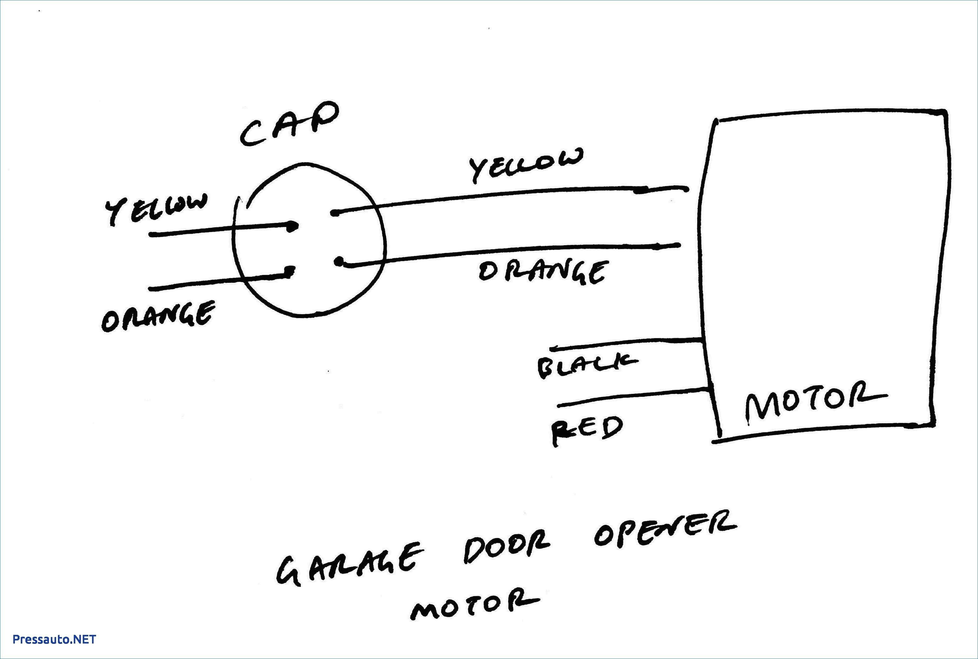 Dc Motor Wiring Diagram 4 Wire - Rca Subwoofer Wire Diagram for Wiring  Diagram SchematicsWiring Diagram Schematics