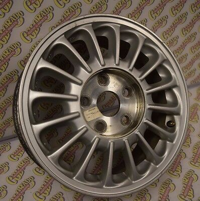 Remarkable Used Lexus Sc400 Wheels For Sale Wiring Cloud Rometaidewilluminateatxorg