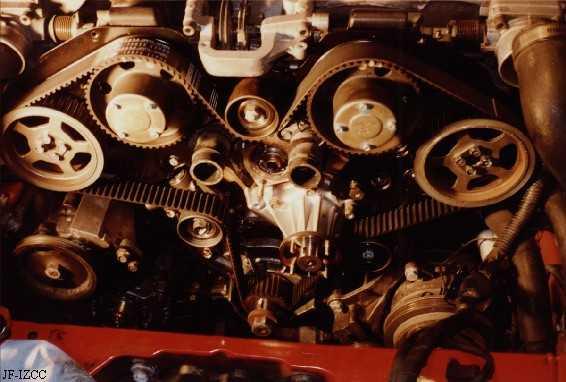 Ov 1935 1992 Nissan 300zx Engine Diagram Wiring Diagram