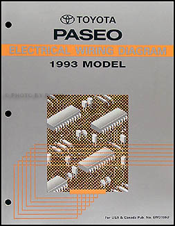 Nv 4435 1994 Toyota Tercel Starter Wiring Download Diagram