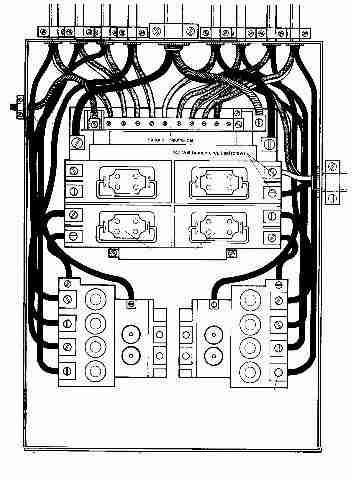 Prime Eation Circuit Breaker Wiring Diagram Basic Electronics Wiring Diagram Wiring Cloud Grayisramohammedshrineorg