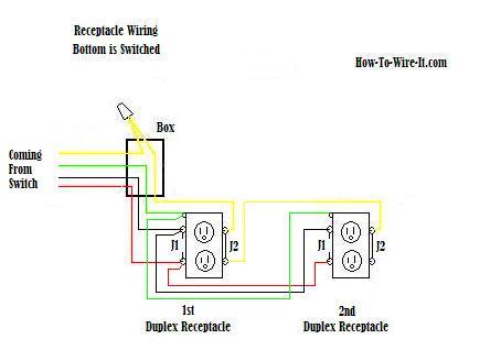 110 Volt 110V Plug Wiring Diagram from static-assets.imageservice.cloud