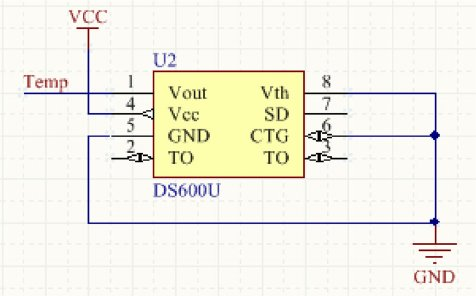 [SCHEMATICS_48EU]  DR_4410] Free Download Inf3 Inf1 And Wiring Diagrams | Free Download Gsr 190 Wiring Diagram |  | Vish Gray Ratag Ommit Licuk Gresi Strai Icand Jebrp Getap Throp Aspi  Mohammedshrine Librar Wiring 101