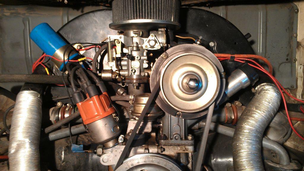 VF_6780] Vw Beetle Carburetor Wiring Schematic WiringPhon Cular Argu Cali Grebs Capem Unpr Trua Rele Mohammedshrine Librar Wiring  101