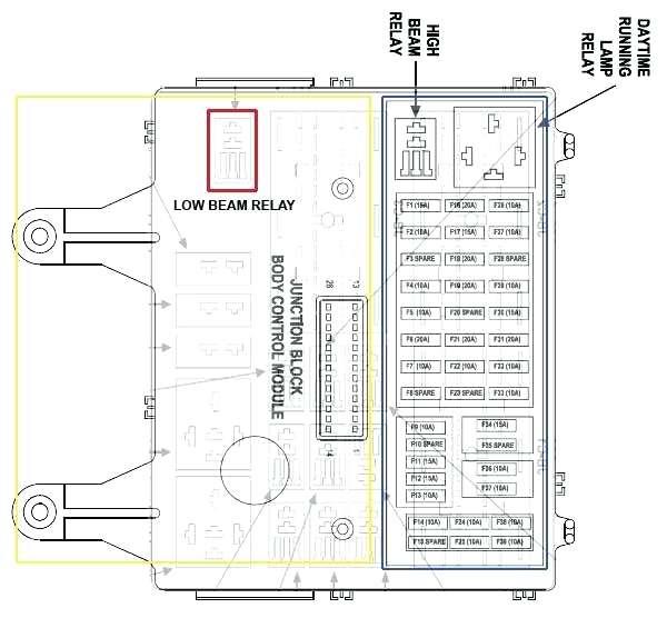 02 Liberty Fuse Box Hyundai Sonata Amp Wiring Diagram Redbulluiq Ciluba Madfish It