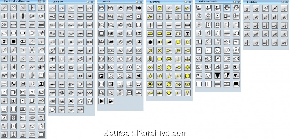 Miraculous Autocad Wiring Diagram Symbols Basic Electronics Wiring Diagram Wiring Cloud Xempagosophoxytasticioscodnessplanboapumohammedshrineorg