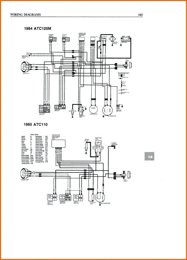 dr1069 tao atv engine wiring diagram tao atv engine wiring