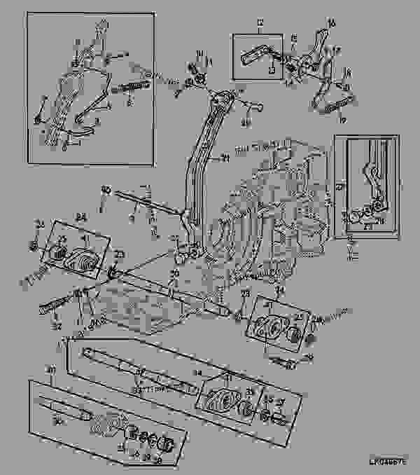 [DIAGRAM_38ZD]  AF_3767] John Deere 2950 Wiring Free Download Wiring Diagrams Pictures | Online John Deere 2950 Wiring Diagram |  | Aeocy Spoat Jebrp Proe Hendil Mohammedshrine Librar Wiring 101