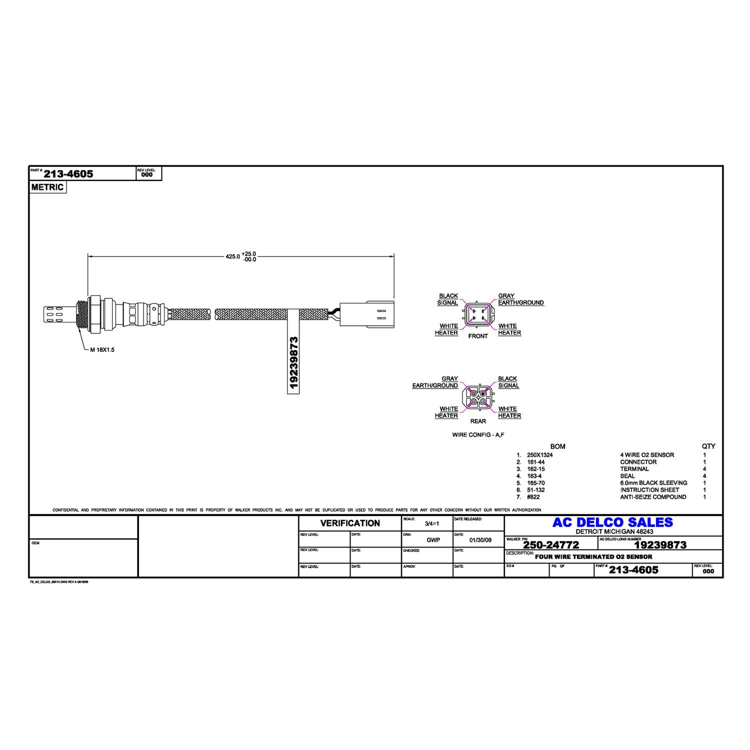Mk 1421 O2 Sensor Wiring Diagram Together With 4 Wire O2 Sensor Wiring Diagram Download Diagram