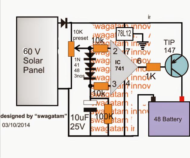 Et 2419 500w Solar Inverter Grid Tie Wiring Diagram Get Free Image About Wiring Diagram