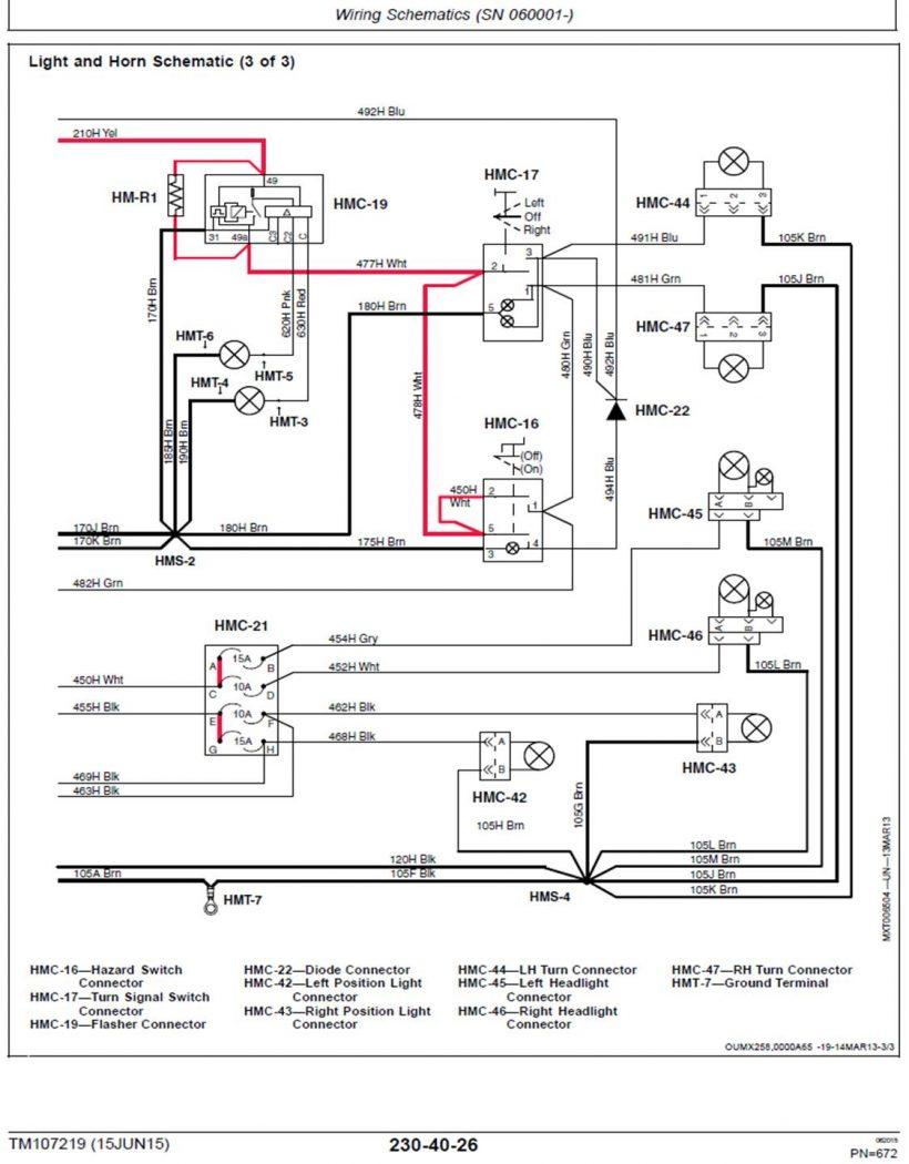 [SCHEMATICS_48IS]  ZY_1320] John Deere Wiring John Deere Wiring Diagrams Free Download Diagram | John Deere Wiring Diagrams Free |  | Eatte Dadea Ophag Semec Mohammedshrine Librar Wiring 101