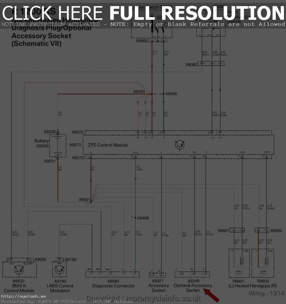 Bmw 1200 Gs Wiring Diagram - 12v Hydraulic Pump Wiring Diagram - ace-wiring .pas-sayange.jeanjaures37.fr   Bmw R1200gs Lc Wiring Diagram      Wiring Diagram Resource