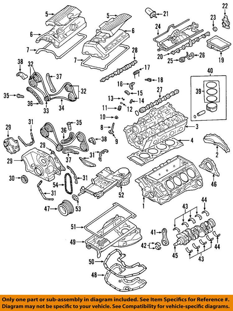 2008 Bmw 750li Engine Diagram - Wiring Diagram Var rob-process -  rob-process.aziendadono.it | 2008 Bmw X5 Engine Diagram |  | rob-process.aziendadono.it