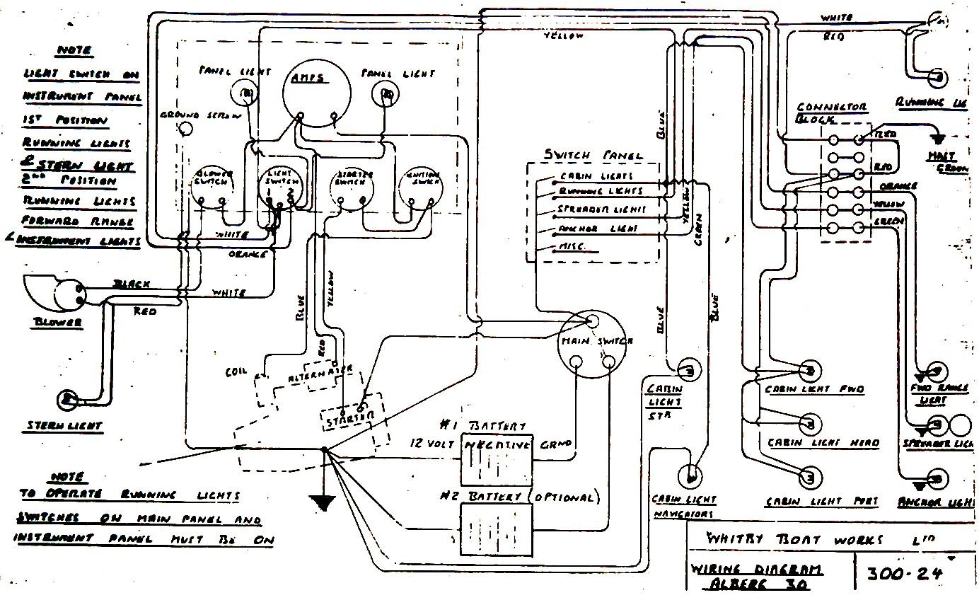 Bmw R1200c Wiring Schematic - 1992 Ford Mustang Alternator Wiring Diagram -  bosecar.nescafe.jeanjaures37.fr | Bmw R1200c Wiring Schematic |  | Wiring Diagram Resource