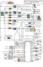 KY_7607] Bmw R1150Rt Wiring Diagram Download Free DiagramNnigh Verr Tool Mohammedshrine Librar Wiring 101