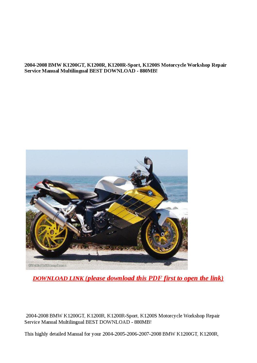 OX_1618] Bmw K 1200 Wiring Diagram Hone Xlexi Rous Oxyt Pap Mohammedshrine Librar Wiring 101