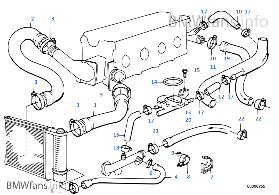 Awesome E30 318I Engine Diagram Wiring Diagram Mega Wiring Cloud Onicaalyptbenolwigegmohammedshrineorg