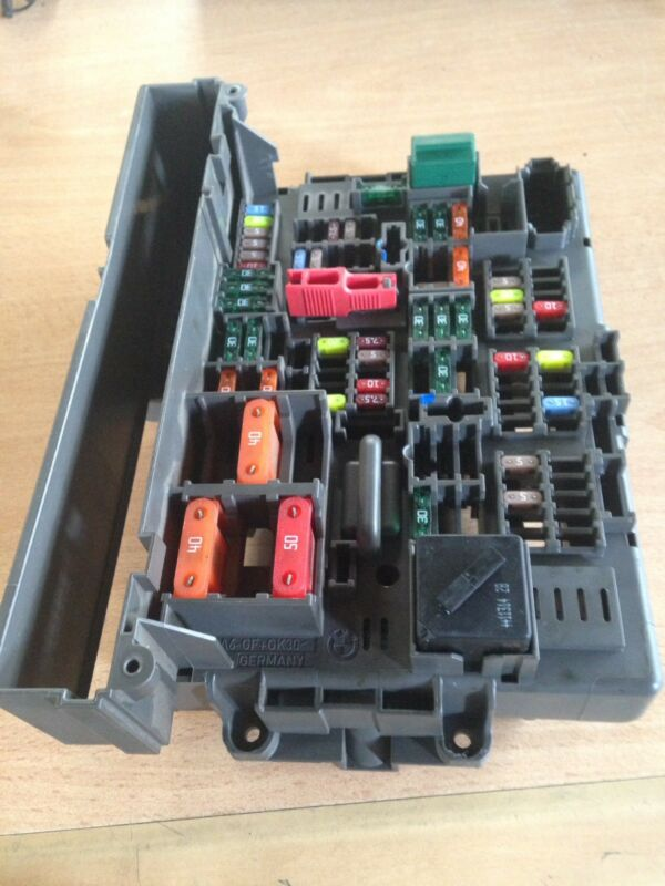 electrical fuse box cost bmw fuse box cost many fuse12 klictravel nl  bmw fuse box cost many fuse12