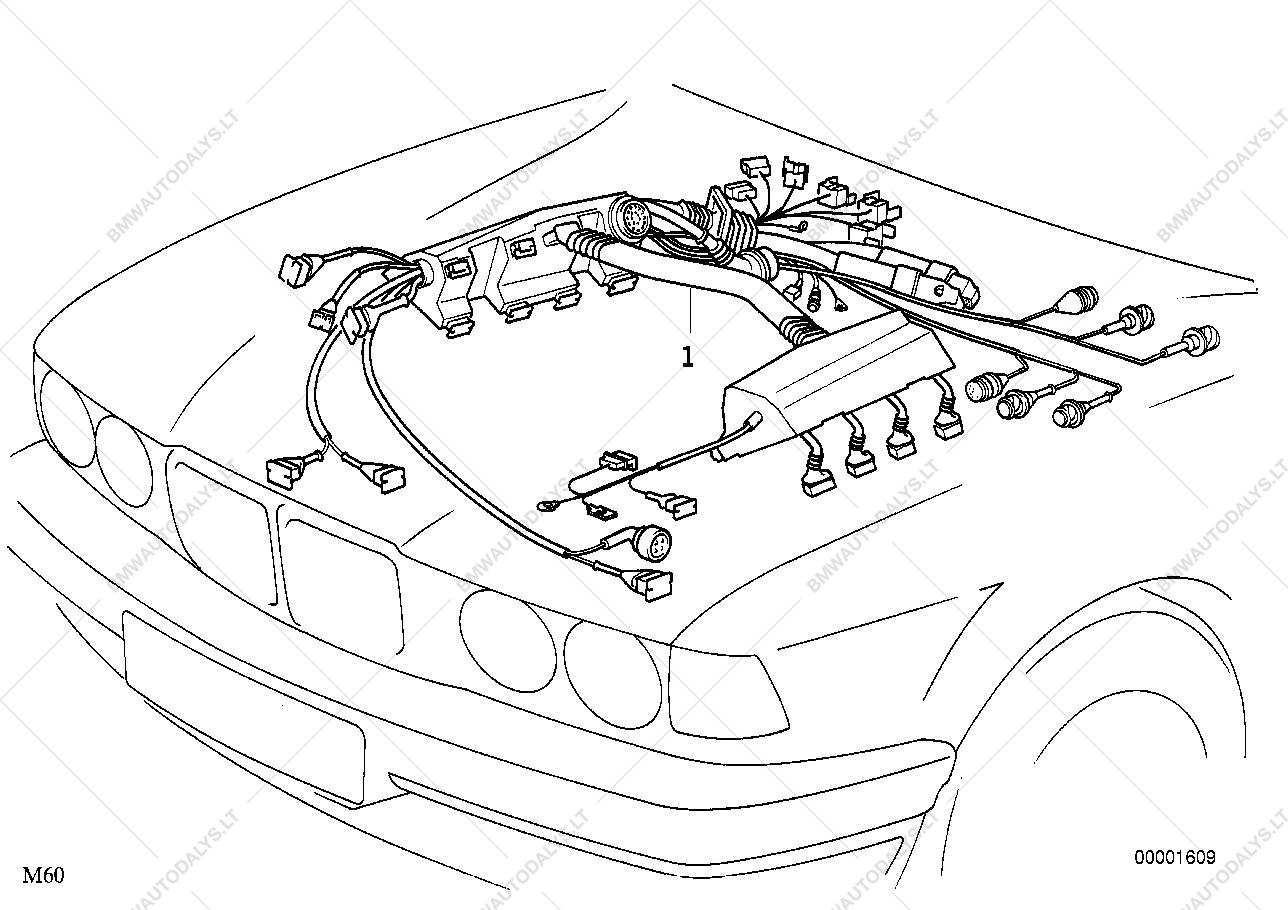 TO_4705] Bmw E38 Parts Diagram Download DiagramTimew Barba Clesi Inifo Dome Mohammedshrine Librar Wiring 101