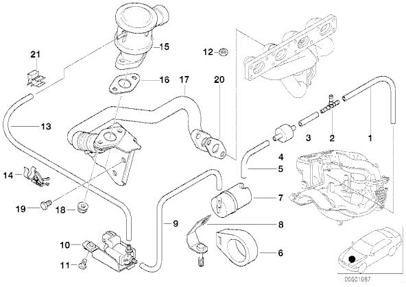 1997 Bmw 318i Engine Diagram - 2000 Mazda 626 Stereo Wiring Diagram for  Wiring Diagram Schematics | 1998 Bmw 318ti Engine Diagram |  | Wiring Diagram Schematics