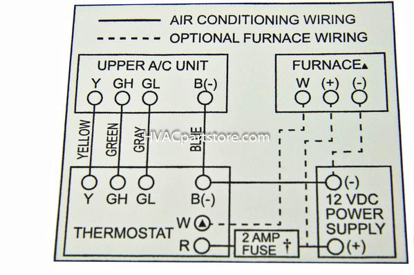 ac thermostat wire diagram af 5289  coleman mach thermostat wiring diagram schematic wiring  coleman mach thermostat wiring diagram