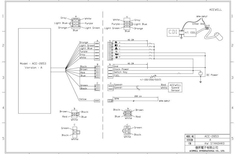 HR_6829] Acewell Wiring Diagram Download Diagramdome.ilari.aidew.illuminateatx.org