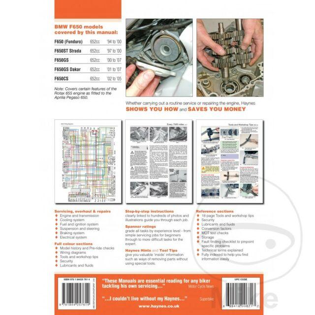 lb0832 bmw f650gs wiring diagram 07 free diagram