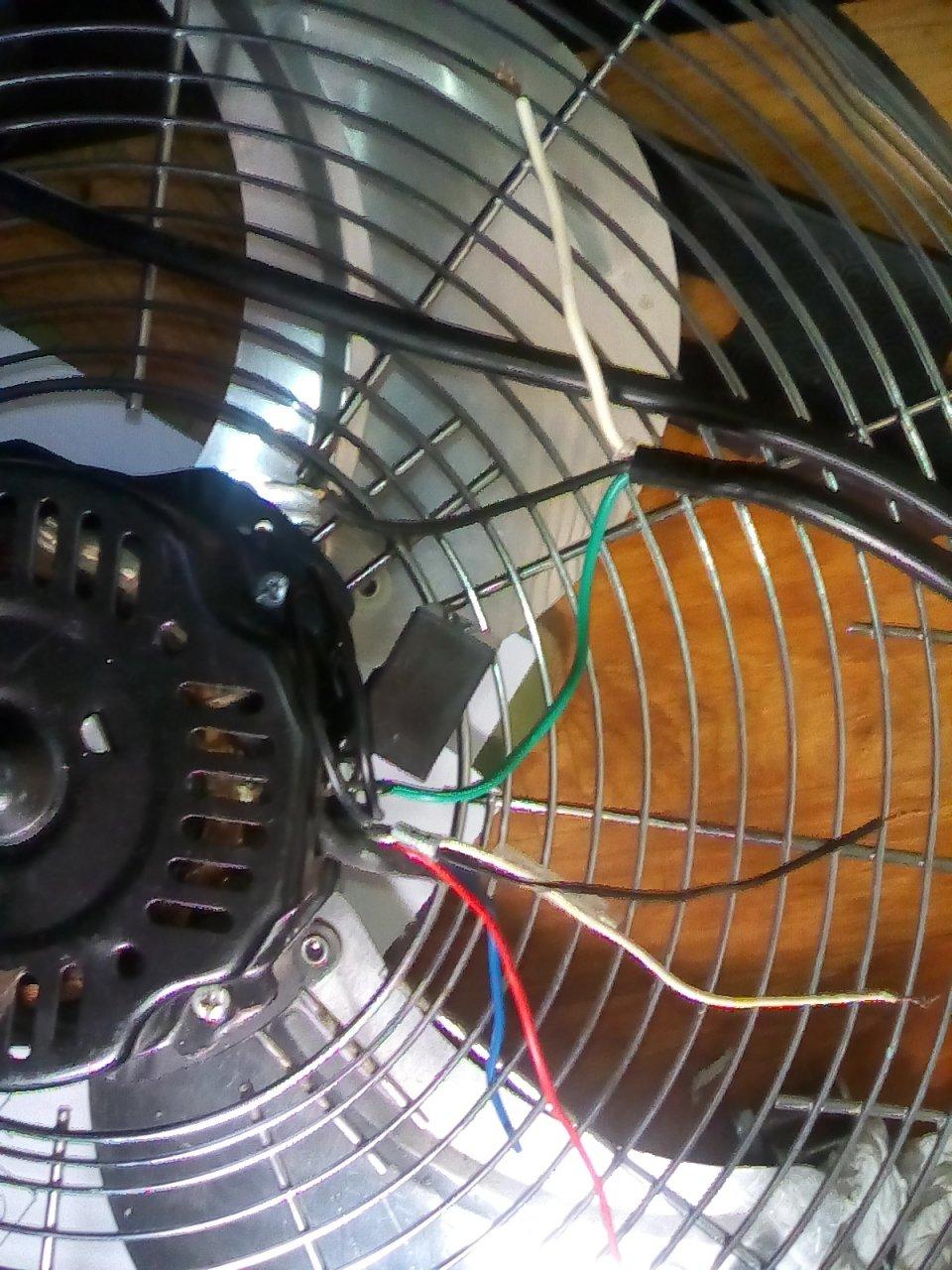 [FPER_4992]  BR_3800] Floor Fan Wiring Diagram Wiring Diagram   20g Hv Fan Wire Diagram      Wedab Shopa Mohammedshrine Librar Wiring 101