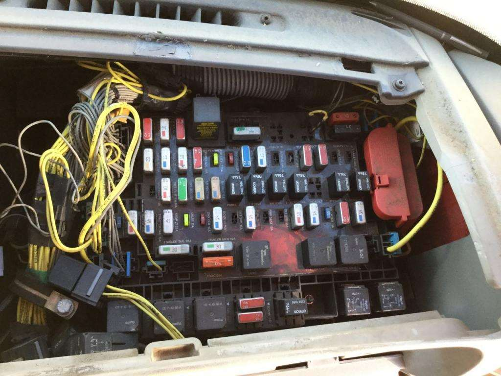 Surprising Constant Current Led Driver Circuit On Demarc Box Wiring Diagram Wiring Cloud Rineaidewilluminateatxorg