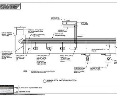 Gd 9072 Circuit Diagram Together With Pool Light Transformer Wiring Diagram Wiring Diagram