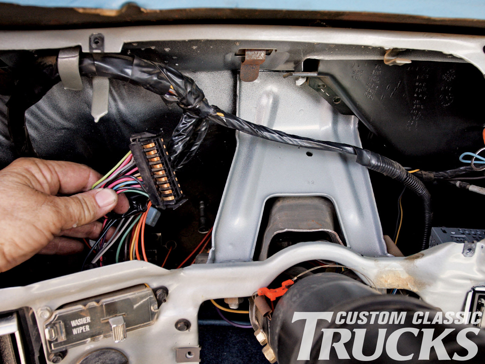 free chevy truck dash wiring diagram sh 9776  gm truck wiring harness for 1980 free latest truck wallpapers  gm truck wiring harness for 1980 free