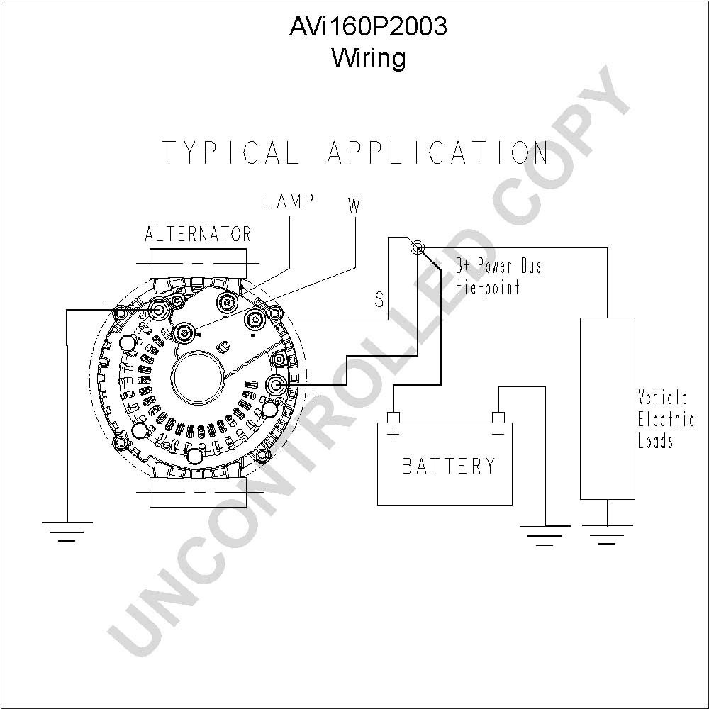 cc_9336] alternator wiring diagram bosch bmw bosch alternator wiring  diagram schematic wiring  hemt rally hapolo stre tobiq emba mohammedshrine librar wiring 101