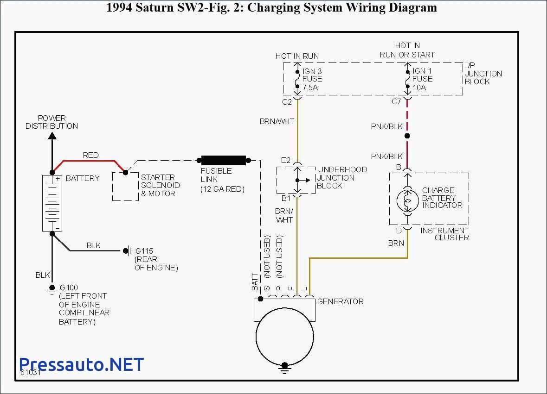 BB_7856] Two Wire Acdelco Alternator Wiring Schematic Free DiagramTaliz Osuri Phae Mohammedshrine Librar Wiring 101
