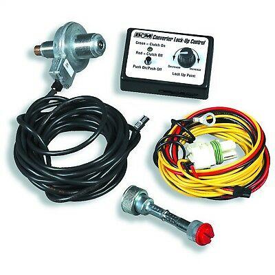 No 2161 700r4 Torque Converter Lockup Wiring Download Diagram