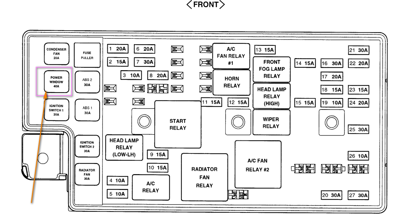 Dv 7519 2004 Hyundai Accent Stereo Wiring Diagram Download Diagram